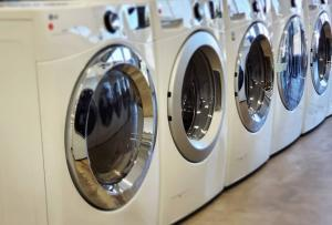 Read more about the article Replace Or Repair The Dryer?
