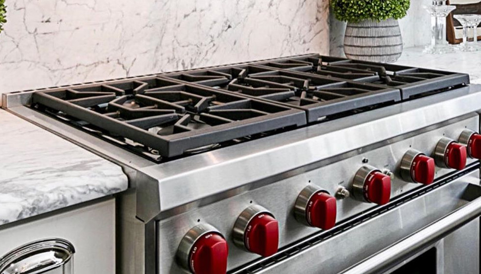 You are currently viewing When You Need Cooktop Repair