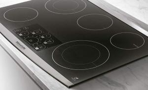 Read more about the article When You Need Electric Cooktop Repair
