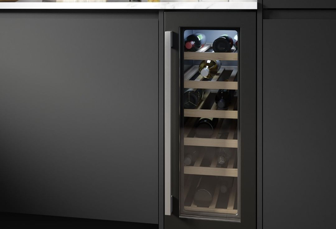 You are currently viewing When Your Wine Cooler Is Mulfunctioning