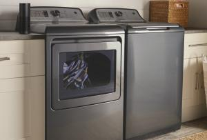 Read more about the article Front Load vs Top Load Washing Machine
