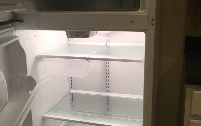 Read more about the article Few Tips On How To Clean Up Your Fridge