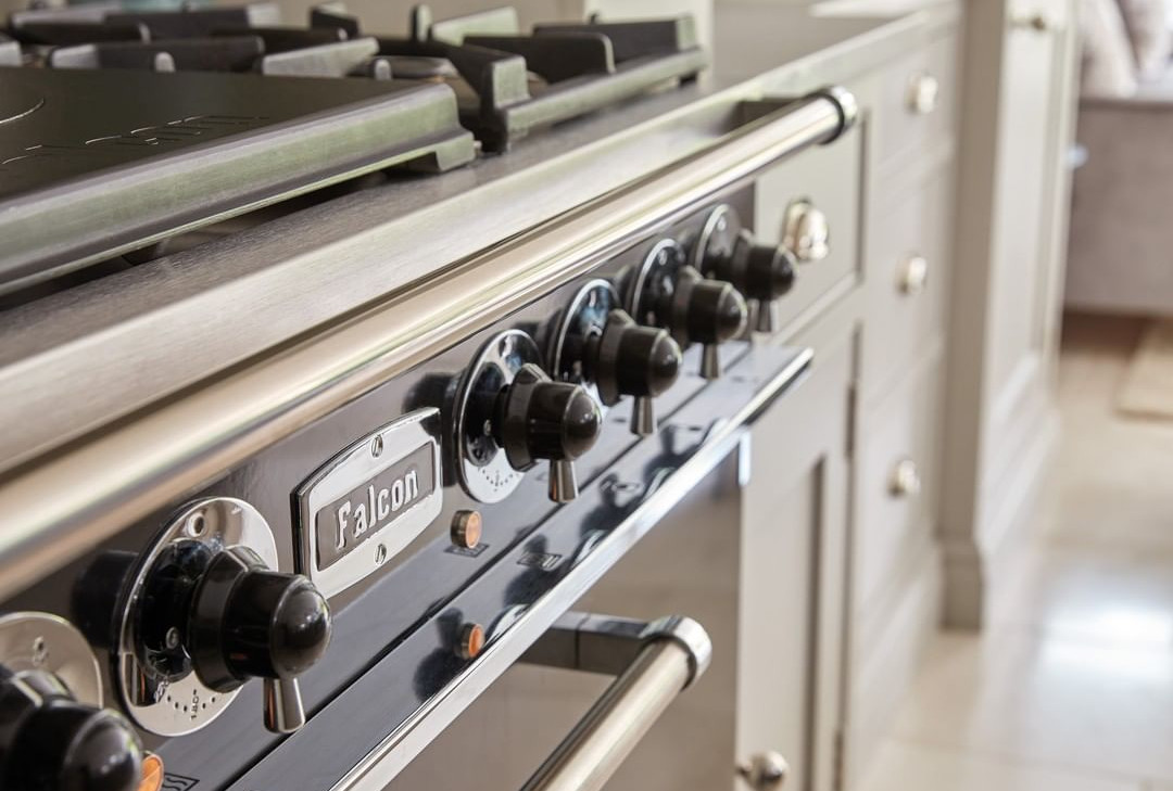 Read more about the article How To Maintain Home Appliances