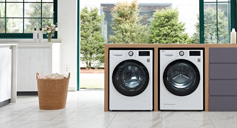 You are currently viewing 5 Tips For Making Your Washing Machine Last Longer