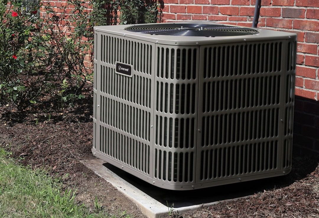 You are currently viewing Smart HVAC Maintenance